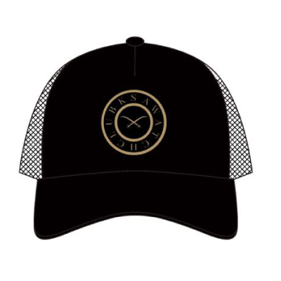KWC Hat - Net 1